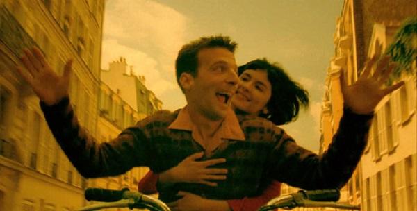 10 film, ami rengeteget segíthet, ha nehéz időszakon mész keresztül