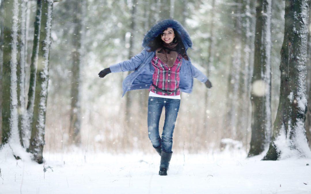 Téli egészség