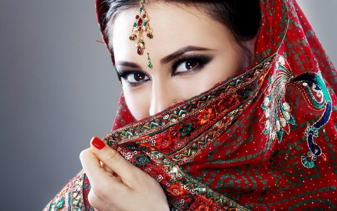 Ledér vagy csinos? A szépség terei