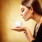 Egy csésze tea