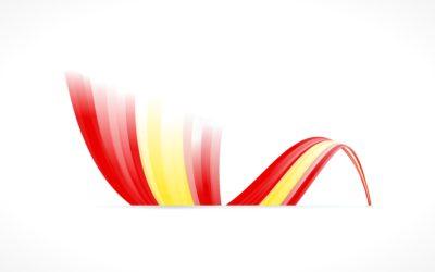 5 találmány, amit a spanyoloknak köszönhetünk
