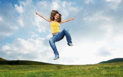Hét tanács a lelkesedésed fenntartásához