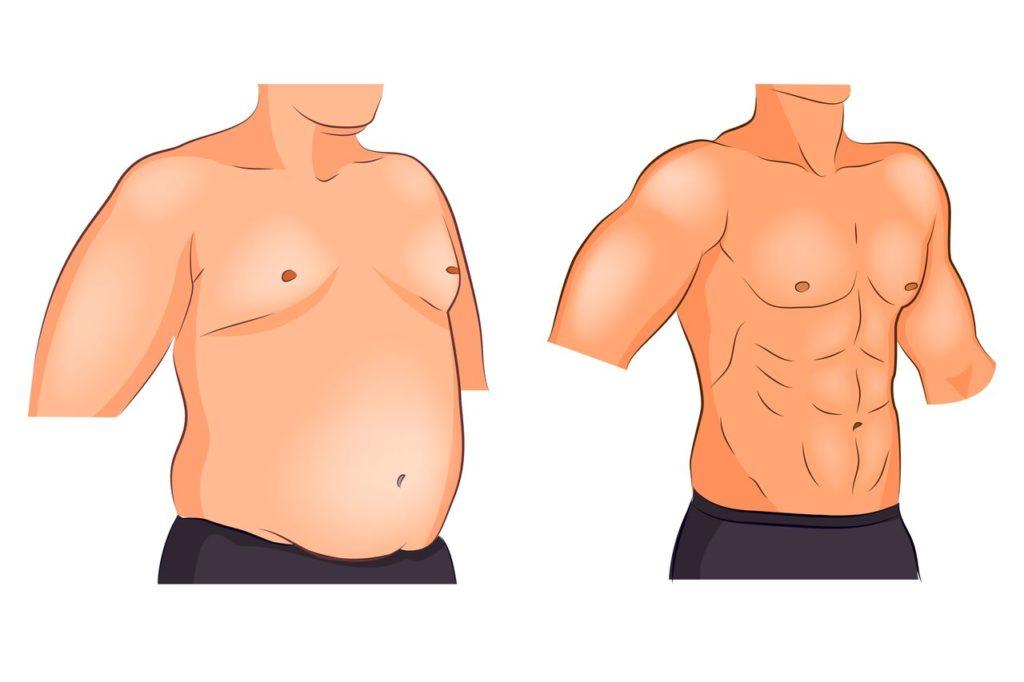 ösztrogén magas vérnyomás esetén