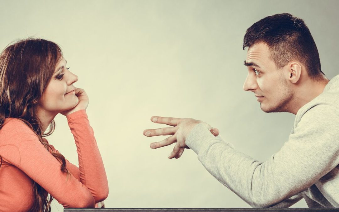 Mitől működik jól a házasság?