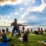 Everness 2017 – az első igazán zöld hazai fesztivál