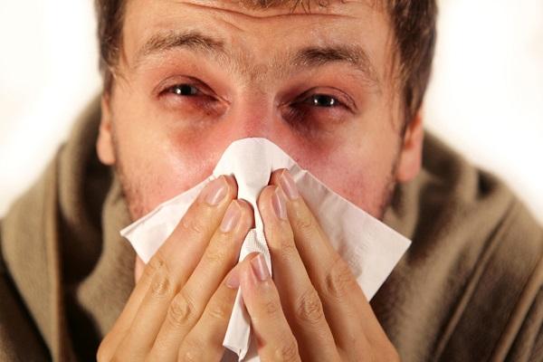 A legjobb reggeli allergia ellen