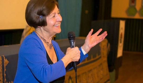 Dr. Bagdy Emőke: A boldogság 9 furcsa titka