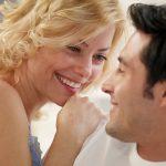 Ez a boldog házasság titka egy pszichológus szerint
