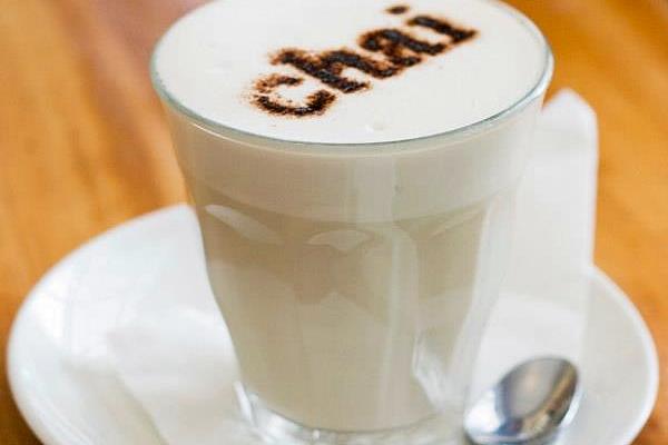 Fűszeres és ízletes – így készíts egyszerűen chai lattét