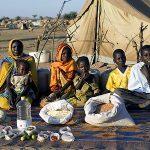 Beszédes adatok: ennyi pénz jut élelemre a világ különböző pontjain