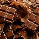 15 indokunk is van, hogy miért jó, ha – néha – csokit eszel!
