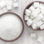 Így reagál a szervezeted, ha egy hétig nem jut cukorhoz