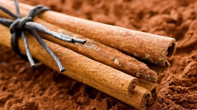 A fahéj újabb pozitív tulajdonságára derült fény!