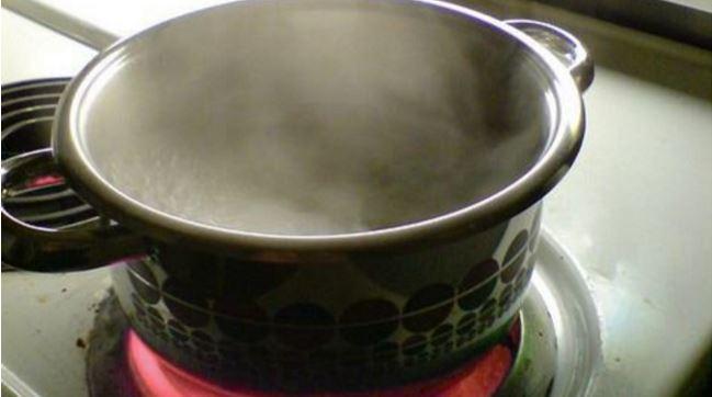 Ne öntsd ki – rengeteg mindenre használhatod a tészta főzővizét