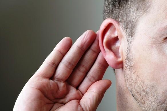 Megfejtették, miért cseng a fülünk