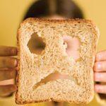 A gluténérzékenység meglepő jelei