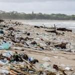 Pofonegyszerű megoldás az óceánok megtisztítására!