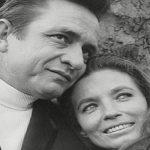 """Johnny Cash feleségéhez írt sorait szavazták meg """"minden idők legszebb szerelmes levelének"""""""