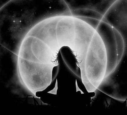 Kvantum jóga – a harmadik évezred jógája