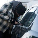 Itt a lista a 2016-ban leggyakrabban ellopott autók márkájáról! A tiéd rajta van?