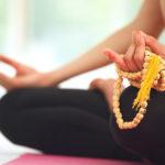 Deva Premal és Miten: A mantrák erejéről és használatáról