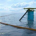 Különleges szemétszűrő tisztíthatja meg az óceánokat!