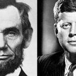 """Elképesztő """"véletlenek"""", amik megváltoztatták a történelmet"""