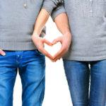 Pár kapcsolat vagy párkapcsolat?