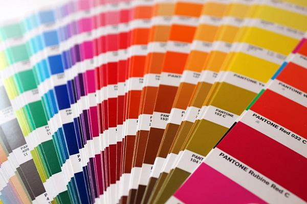 Szakértők megállapították, melyik a legcsúnyább szín a világon!