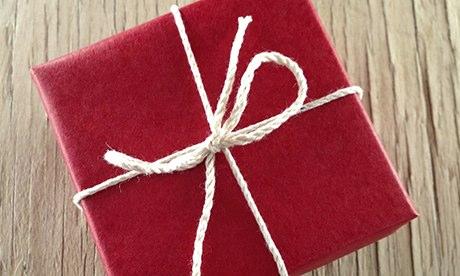 Kihívás jó ajándékot választani? – itt a megoldás – 19 karácsonyi ötlet