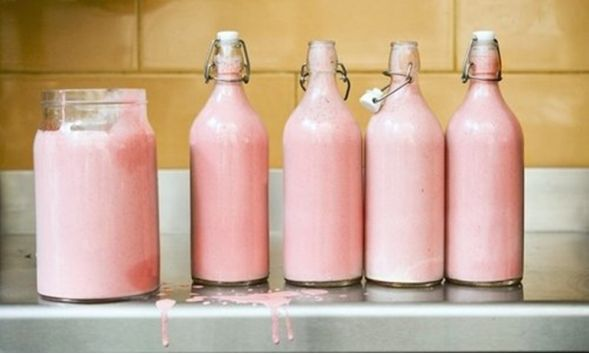 """A víziló teje rózsaszín! – Furcsa, de igaz """"állati"""" tények"""