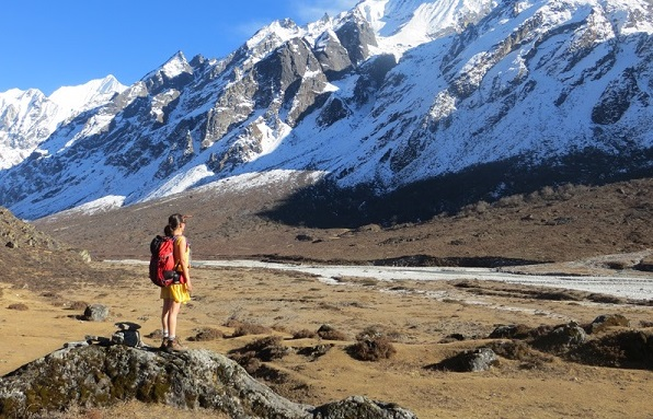 Milyen egy jó útitárs? 11 értékes tapasztalat egy világutazótól.
