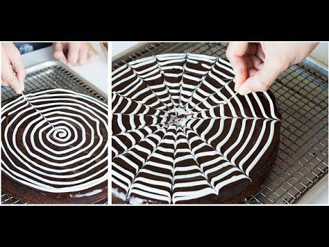 Így dobhatod fel a brownie-dat