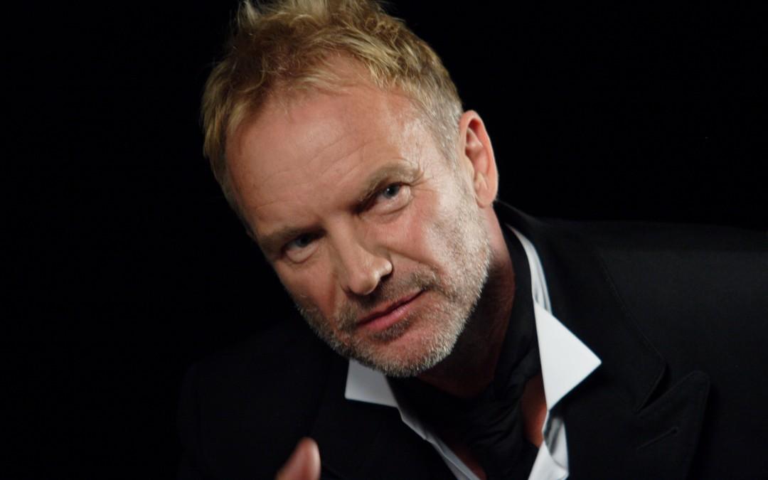 Így lesz még harmonikusabb az életed – Sting hét praktikus tanácsa
