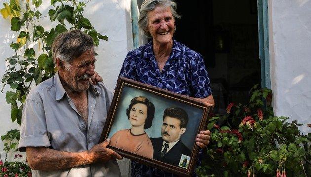 Szardínia szigetén lapul a hosszú élet titka?