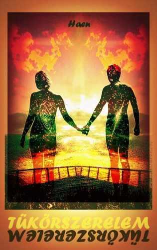 Csúcsélmény a szerelemben: a Tükörszerelem!