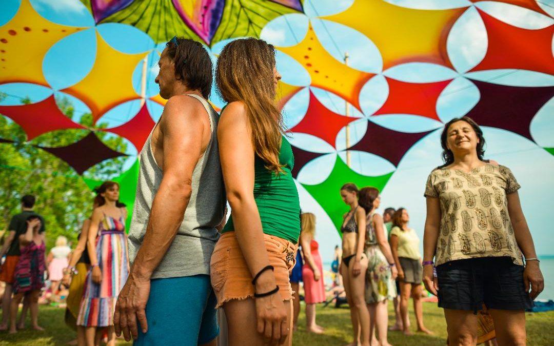 Világhírű fellépőkkel csábít a Balaton partjára az Everness Fesztivál