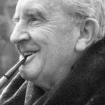 Alig talált kiadót legsikeresebb művéhez, a Gyűrűk Urához! Élete pedig tele volt kalanddal. 125 éve született Tolkien.