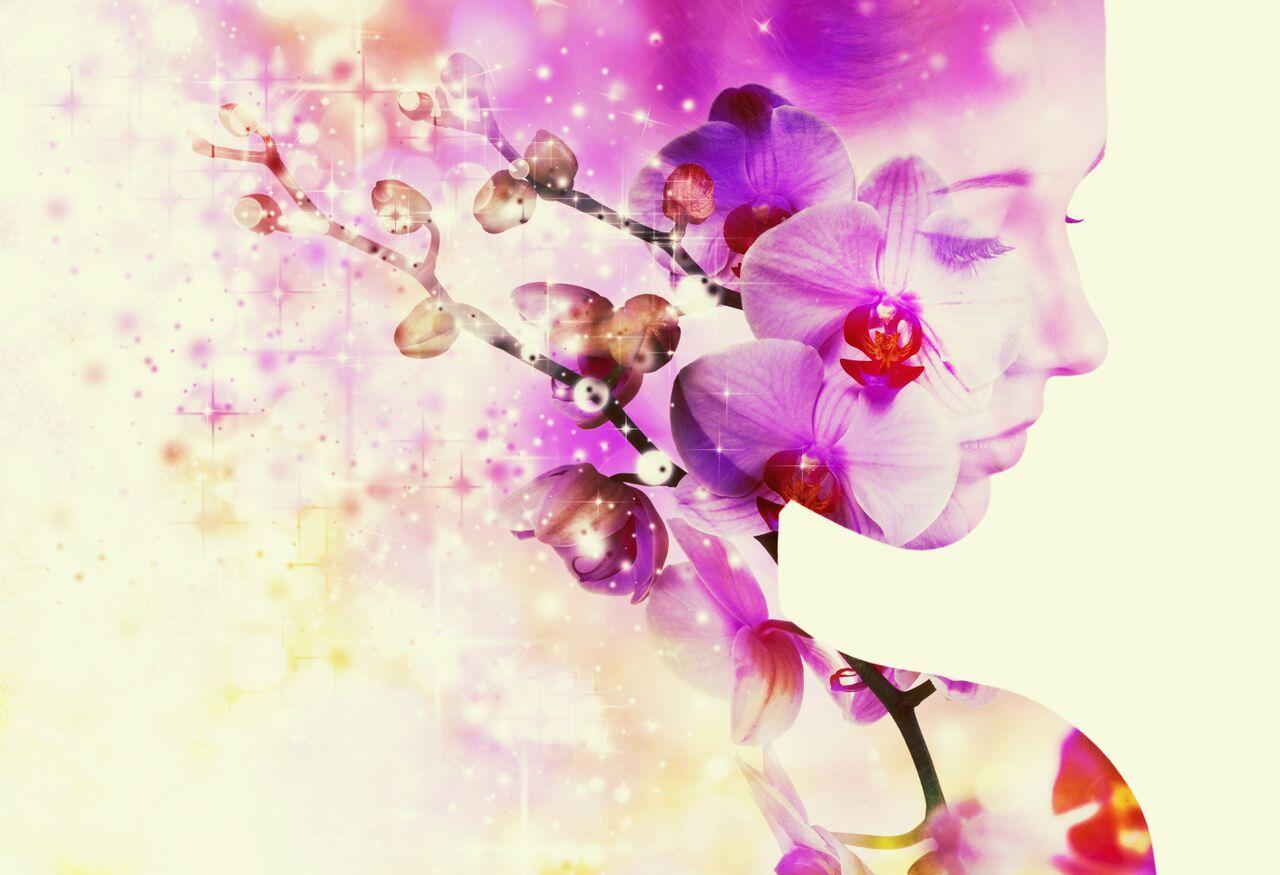 A nők és a spiritualitás