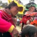 Világfalu – avagy hová szülessünk – Kepes András filmje